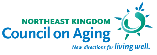 Northeast Kingdom Council on Aging