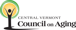Central Vermont Council on Aging