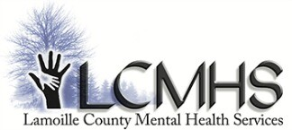 Lamoille County Mental Health Services